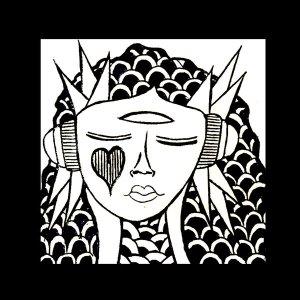AfroDrum - April The 15th (Original Agenda Mix). latest house music, deep house tracks, house music download, club music, afro house music, latest sa house music, new music releases, afro deep house