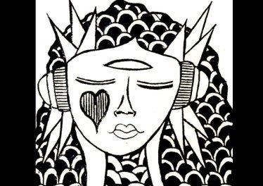 AfroDrum - April The 15th (Original Agenda Mix)
