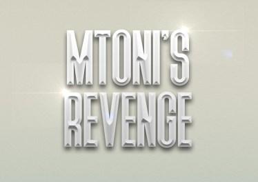 Cuebur - Mtoni's Revenge. latest house music, deep house tracks, house music download, club music, afro house music, afro deep house, tribal house music, best house music, african house music