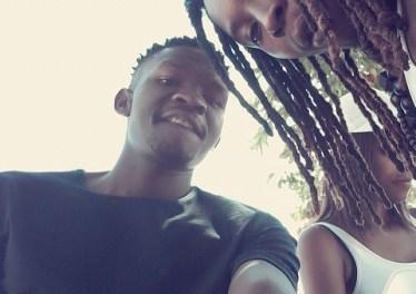 Drumatic Soul - Breeze. new house music 2018, best house music 2018, latest house music tracks, dance music, latest sa house music, mzansi house music downloads