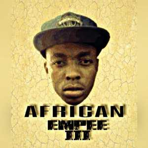Empee III SA - African (Original Mix)