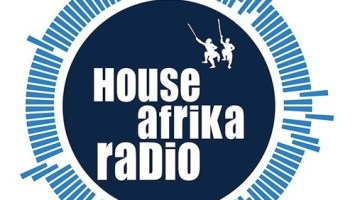House Afrika Radio Mix #001. latest house music, deep house tracks, house music download, club music, atest house music datafilehost, deep house sounds, fakaza deep house mix, afro house music, afro deep house, new house music 2018, best house music 2018, latest house music tracks