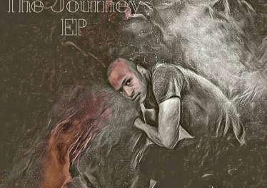 MKEYS - The Journey EP