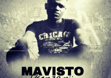 Mavisto Usenzanii & Dj Toolz & Lui - Khala Ntoyami