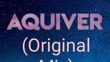 SthamzenDj - Aquiver (Original Mix)