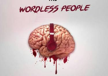 TNS feat. Prince Kaybee - Wordless People