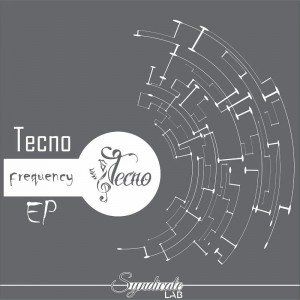 Tecno - Frequency EP. download deep house music, deep house 2018, south africa deep house sounds, new south african music