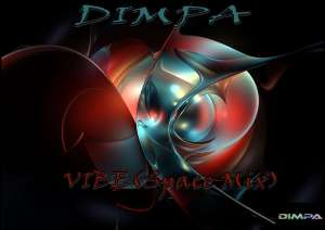 Dimpa - Vibe (Space Mix)