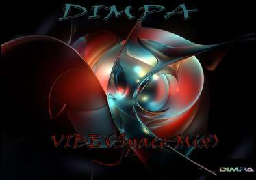 Dimpa - Vibe (Space Mix)