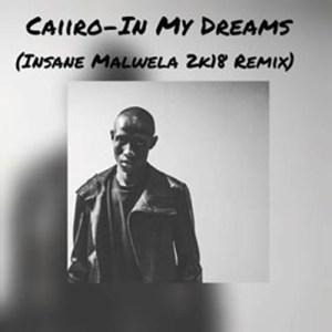 Caiiro- In My Dreams (Insane Malwela 2K18)