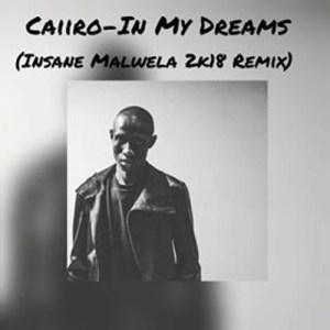 Caiiro- In My Dreams (Insane Malwela 2K18)