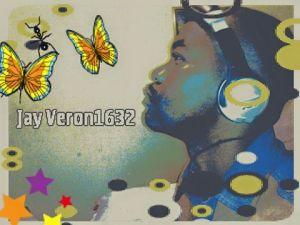 jVeron - Tembisa Groove (Original Mix)