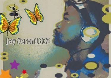 jVeron- Tembisa Groove (Original Mix)