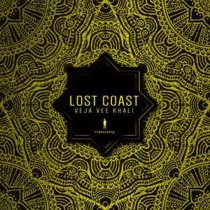 Veja Vee Khali - Lost Coast (Afro Soul Mix)