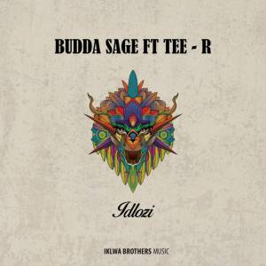 Budda Sage feat. Tee-R - Idlozi (Original Mix). fro tech house, afro house musica, afro beat, datafilehost house music, mzansi house music downloads, south african deep house, latest south african house