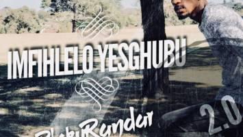 Ricky Randar - Imfihlelo YeSghubu 2.0