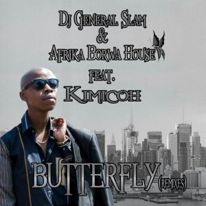 DJ General Slam & Afrika Borwa House feat. Kimicoh - Butterfly (Horisani De Healer Nabula Remix). datafilehost house music, mzansi house music downloads, south african deep house, latest south african house, new house music 2018