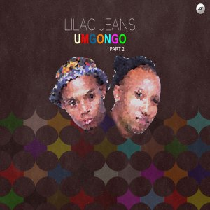 Lilac Jeans - 9's & 10's (Original Mix). afro house musica, afro beat, datafilehost house music, mzansi house music downloads, south african deep house, latest south african house