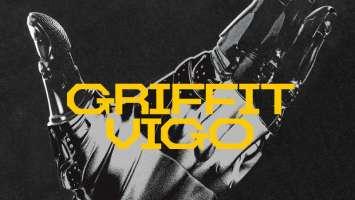 Griffit Vigo - Come to Durban