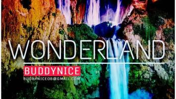 Buddynice - Wonderland (Redemial Mix). ost, deep house sounds, fakaza deep house mix, musica fresca, afro tech house, afro house musica, afro beat, datafilehost house music, mzansi house music downloads, south african deep house, latest south african house