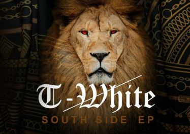 T-White - Angola (South Side Mix)