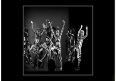 Blaq Owl feat. Zox - Tshika (Original Mix)