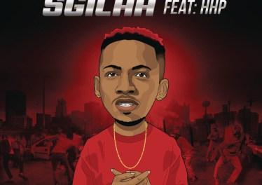DJ Buckz - Sgicha (feat. HHP). afro beat, datafilehost house music, mzansi house music downloads, south african afro deep house, latest south african house