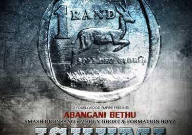 Abangani Bethu - Ishumi (Ft. Formation Boyz, Smash Oconsayo & Mholy Ghost)
