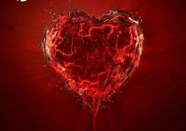 Mdusevan & Sister Flame - Dangerous Love