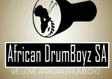 DeMajor feat. Lizwi - Traveller (African Drumboyz Remix)