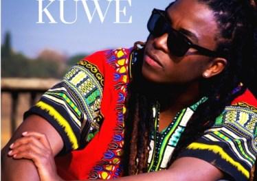 Andyboi - Kuwe
