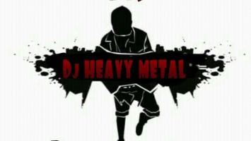 Buddynice feat. Dj Heavy Metal - Dust to Dust (Original Vibe) Afro House King Afro House, Gqom, Deep House, Soulful