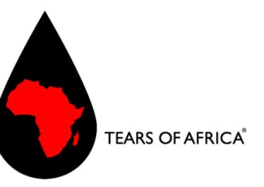 Dj Fibers - Tears Of Africa (Afro Drum Mix)