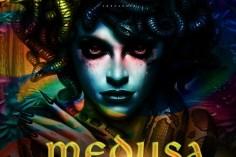 Dj Helio Baiano - Medusa