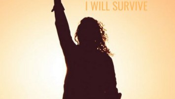 Dj Micks - I Will Survive