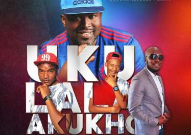 DjSdunkero Ukulala Akukho DjSdunkero - Ukulala Akukho (feat. Mr Chillax & Afro Brotherz)