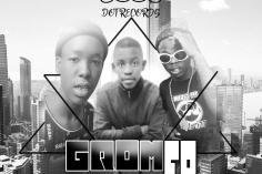 Dot Records - Gqomu Survival EP. gqom tracks, gqom music download, club music, afro house music, mp3 download gqom music, gqom music 2018, new gqom songs, south africa gqom music.
