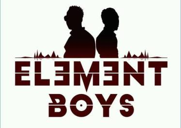 Element Boys - Hamba Nabo (Yeboo)