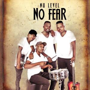 Nu Level - No Fear