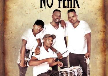 Nu Level - No Fear