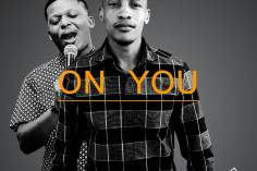 DJ Bluetooth feat. Sammy M - On You (Original)