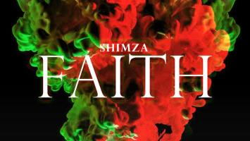 Shimza - Faith