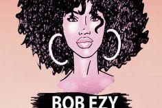 Bob Ezy - Lovie Wami (feat. MR CHILLAX)