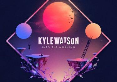 Kyle Watson - Sides