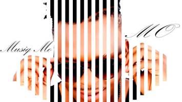Musiq Mo - Mo (Original Mix)