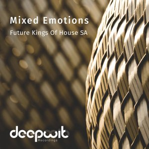 Future Kings of House SA - Mixed Emotions (Suicide Mix)