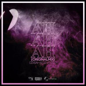 DJ ISAH & Dj Vitoto - Ah Ah Ah (Original Mix). new afro house music, sa afro house 2018, download house music mp3