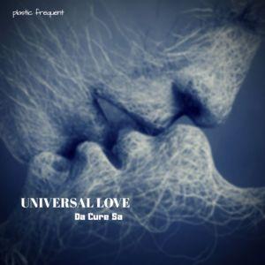 Da Cure SA - Universal Love (Dub Mix)