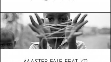 Master Fale, K9 - Malumuni (Main Mix)