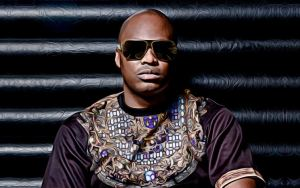 fistaz mixwell South Africa Top DJs